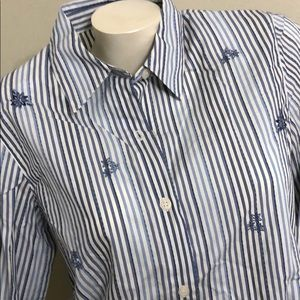 NWT Alfred Dunner 8